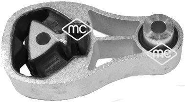 Support moteur/boite/pont Metalcaucho 05729 (X1)