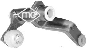 Levier de vitesse Metalcaucho 05779 (X1)
