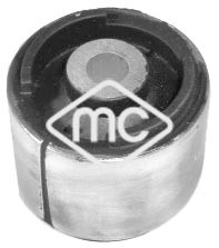 Silentbloc de suspension Metalcaucho 05786 (X1)