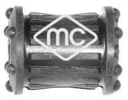 Accessoires de boite de vitesse Metalcaucho 05791 (X1)