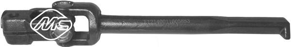 Joint de colonne de direction Metalcaucho 05883 (X1)
