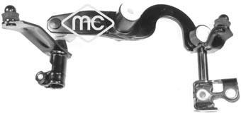 Accessoires de boite de vitesse Metalcaucho 05900 (X1)