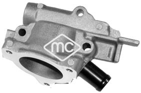 Pieces de thermostat Metalcaucho 05914 (X1)