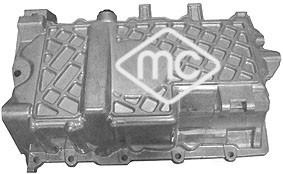 Carter d'huile Metalcaucho 05921 (X1)