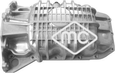 Carter d'huile Metalcaucho 05937 (X1)
