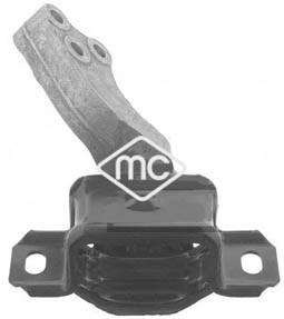 Support moteur/boite/pont Metalcaucho 05967 (X1)