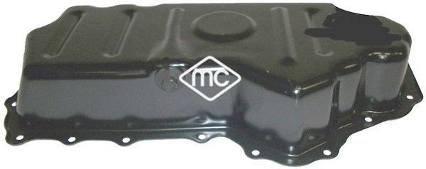 Carter d'huile Metalcaucho 05973 (X1)
