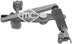 Accessoires de boite de vitesse Metalcaucho 06034 (X1)