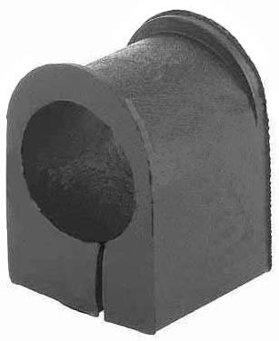 Silentbloc de stabilisateur Metalcaucho 06096 (X1)