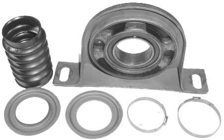 Accessoires de boite de vitesse Metalcaucho 06097 (X1)