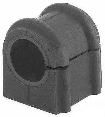 Silentbloc de stabilisateur Metalcaucho 06107 (X1)
