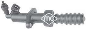 Pieces d'embrayage Metalcaucho 06128 (X1)
