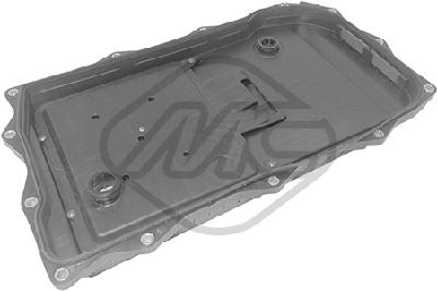 Accessoires de boite de vitesse Metalcaucho 06304 (X1)