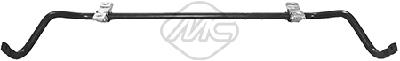 Pieces de suspension Metalcaucho 06419 (X1)