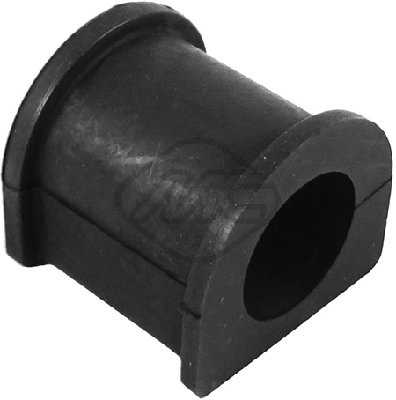 Silentbloc de stabilisateur Metalcaucho 06470 (X1)