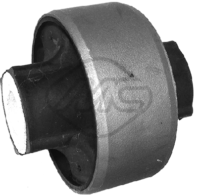 Silentbloc de suspension Metalcaucho 06588 (X1)