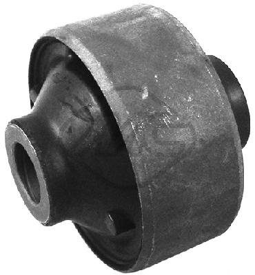 Bras/Triangle de suspension Metalcaucho 06634 (X1)