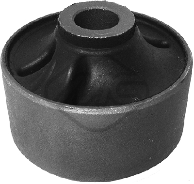 Silentbloc de suspension Metalcaucho 06637 (X1)