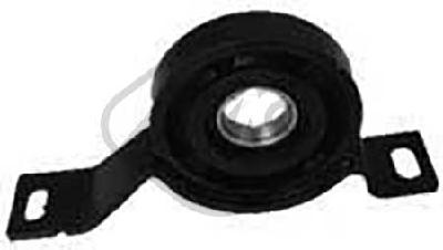 Accessoires de boite de vitesse Metalcaucho 06703 (X1)