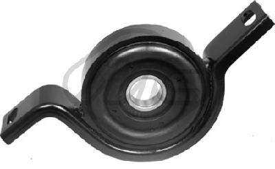 Accessoires de boite de vitesse Metalcaucho 06710 (X1)
