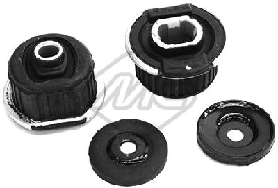 Kit de reparation essieu Metalcaucho 06798 (X1)
