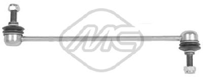 Biellette de barre stabilisatrice Metalcaucho 06935 (X1)