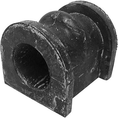Autres pieces de direction Metalcaucho 07239 (X1)