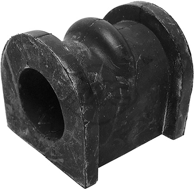 Autres pieces de direction Metalcaucho 07250 (X1)