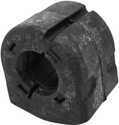 Silentbloc de stabilisateur Metalcaucho 07268 (X1)