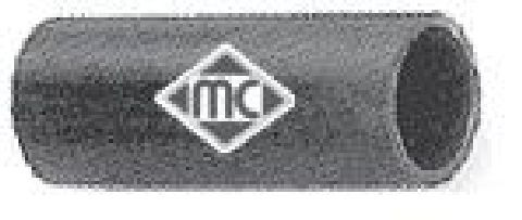 Conduite alimentation carburant Metalcaucho 07330 (X1)
