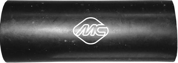 Conduite alimentation carburant Metalcaucho 07659 (X1)