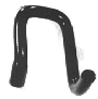 Durites radiateur Metalcaucho 07663 (X1)