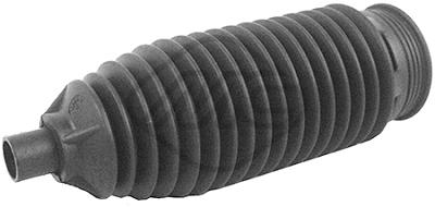 Soufflets direction - cremaillere Metalcaucho 10549 (X1)