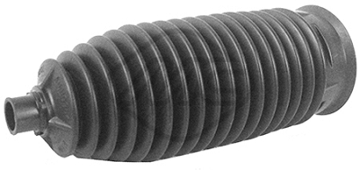 Soufflets direction - cremaillere Metalcaucho 10551 (X1)