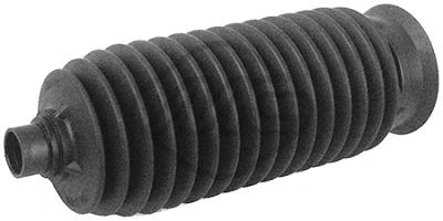 Soufflets direction - cremaillere Metalcaucho 10552 (X1)