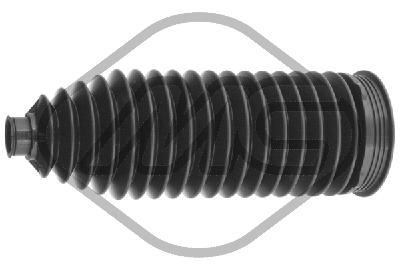 Soufflets direction - cremaillere Metalcaucho 10557 (X1)