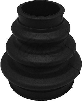 Soufflet de cardan Metalcaucho 11064 (X1)