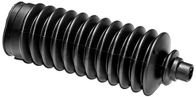 Joints soufflets direction - crémaillère Metalcaucho 11075 (X1)