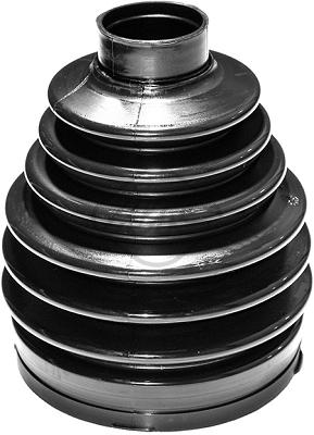 Soufflet de cardan Metalcaucho 11090 (X1)