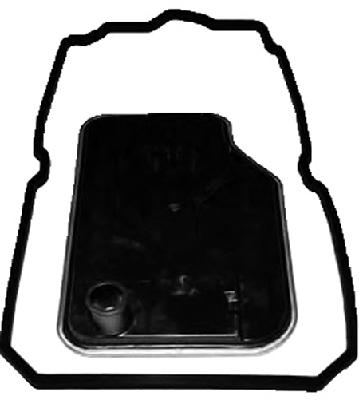 Filtre a huile de boite de vitesse Metalcaucho 21015 (X1)