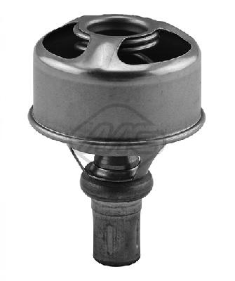 Thermostat/calorstat Metalcaucho 30305 (X1)