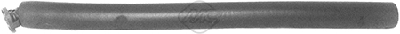 Tube ventilation carter moteur Metalcaucho 35012 (X1)