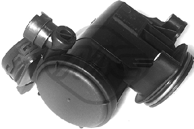 Moteur Metalcaucho 35104 (X1)