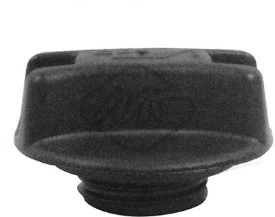 Bouchon de remplissage d'huile Metalcaucho 39222 (X1)