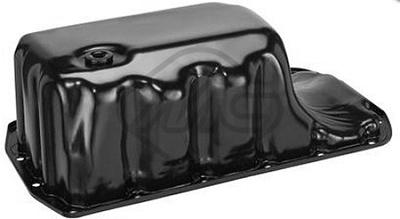 Carter d'huile Metalcaucho 39511 (X1)