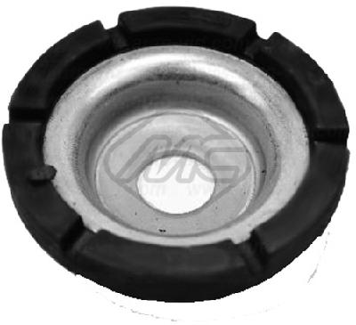 Butee de suspension Metalcaucho 57006 (X1)