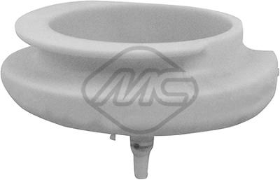 Butee de suspension Metalcaucho 57063 (X1)