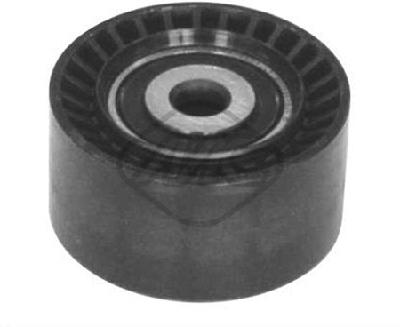 Galet enrouleur accessoires Metalcaucho 57079 (X1)