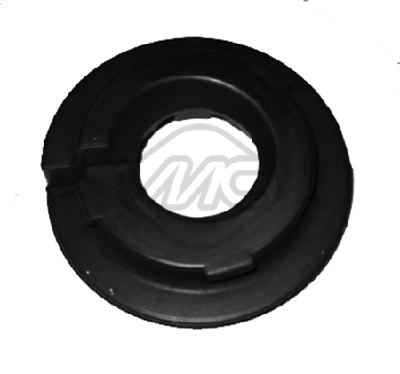 Butee de suspension Metalcaucho 57091 (X1)