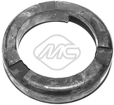 Butee de suspension Metalcaucho 57162 (X1)